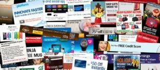אתיקה תקשורתית (5) – דילמת הפרסום הסמוי
