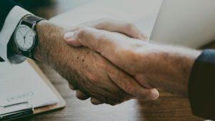 הסכמה מדעת (2) – ההסכמה ויישומה בהלכה ובאתיקה היהודית
