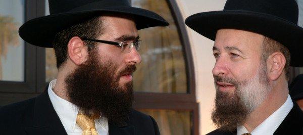 רבנים מדברים - אתיקה יהודית