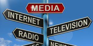 אתיקה תקשורתית (1) – פתיחה