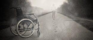 יחס ההלכה לאנשים עם מוגבלות