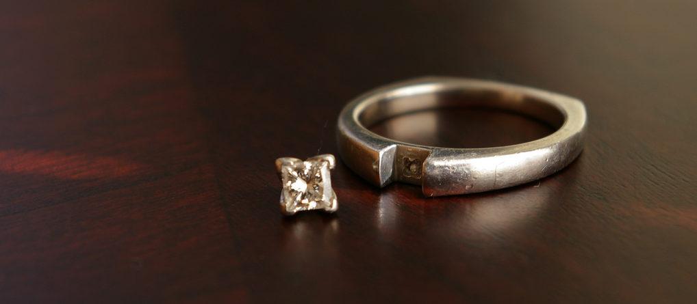 חובת הגילוי על מומים ופגמים קודם חתונה