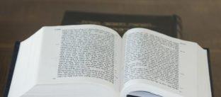 אתיקה יהודית (4): מקורותיה של האתיקה היהודית- חלק ב׳