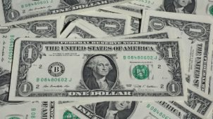 יחס היהדות לכלכלה
