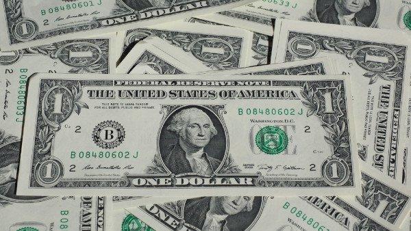 הכלכלה הראויה על פי היהדות