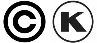 זכויות יוצרים בהלכה