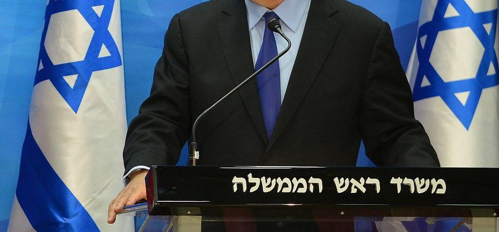 נייר עמדה: חקירות נגד איש ממשל מכהן