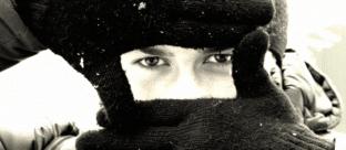 אתיקה תקשורתית (3) – דילמת פרסום שמו של חשוד