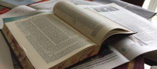 אתיקה תקשורתית (2) – עקרונות אתיקה יהודיים לתחום התקשורת