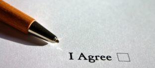 הסכמה מדעת (1) – משמעות המונח וחשיבותו