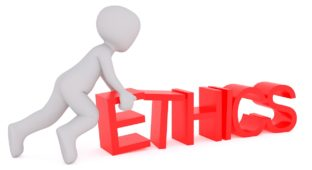 "<p dir=""ltr"">Understanding the Inherent Value of Ethics Beyond Legality - Parshat Shemot </p>"