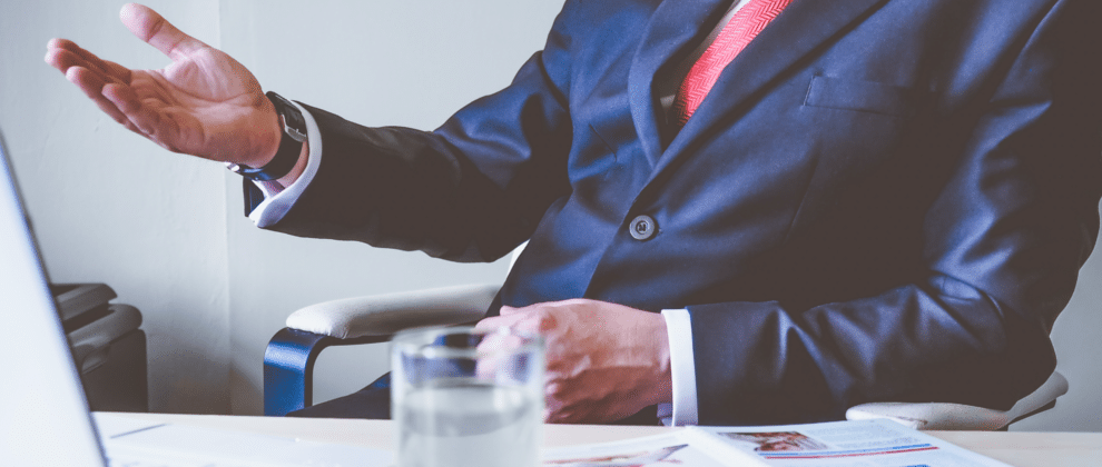 אתיקה בראיון עבודה: הסתרת מידע ממעביד