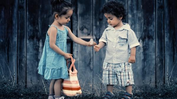 """הכרת טובה: נימוסים או חובה מוסרית? מבט אתי לפרשת """"צו"""""""