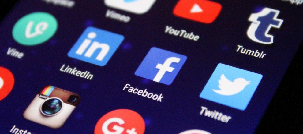 שיימינג ברשתות חברתיות- הלבנת פנים?