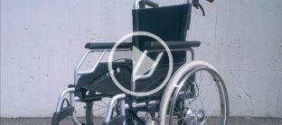 כיסא גלגלים נגישות במקדש-min