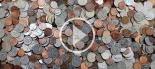 כסף ואיסור ריבית