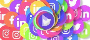 social media gossip - לשון הרע ברשתות חברתיות-min