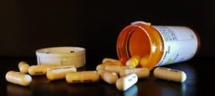 סל הבריאות: מה עם תרופות לאיכות חיים?