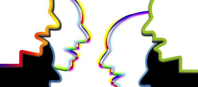 האתיקה של המחלוקת (2) - החובות המוטלות על היחיד