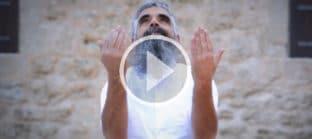 איך אומרים שמע ישראל בשפת הסימנים? [נגישות יהודית]