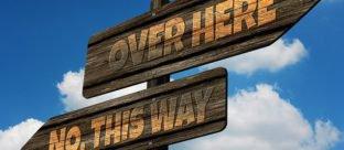 האתיקה של המחלוקת (3) – מעמד הדעות האחרות