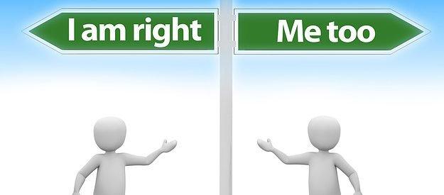האתיקה של המחלוקת (5) – מעמד הדעות האחרות לאחר הכרעה