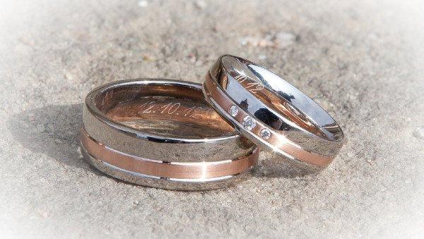 חובת הגילוי על מומים ופגמים קודם החתונה