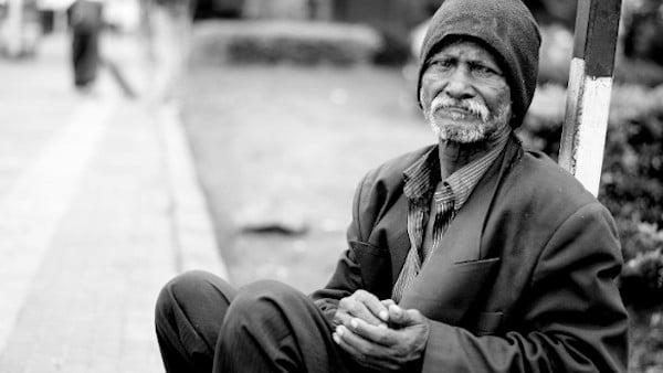 איך המדינה הגדילה את העוני, ואיך אפשר לתקן זאת?