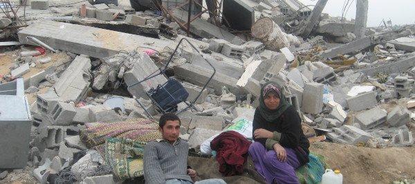 האם לקרובות משפחה של אנשי חמאס מותר להיכנס לארץ לקבל טיפול רפואי?