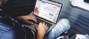 אתיקה דיגיטלית באינטרנט