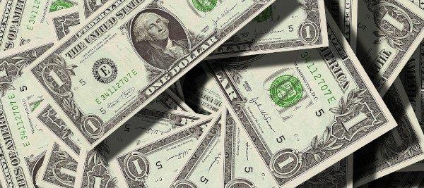 האם מותר לקנות ממי שאינו משלם מיסים?