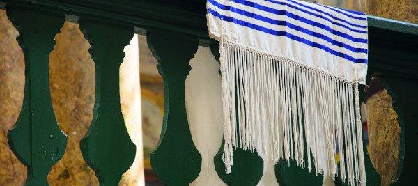 היבטים אתיים יהודיים של הסליחה והמחילה