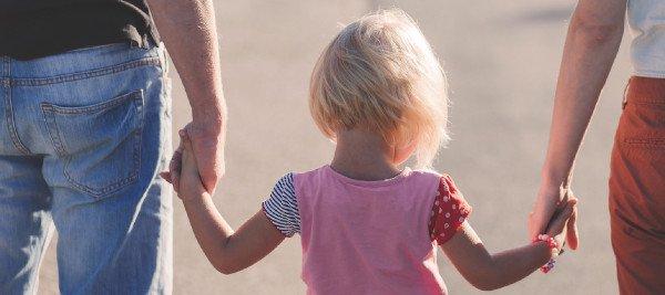 האם מותר למישהו עם גנים פגומים לא להוליד ילדים?