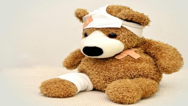 היסודות האתיים של טיפול בפצעים בקהילה