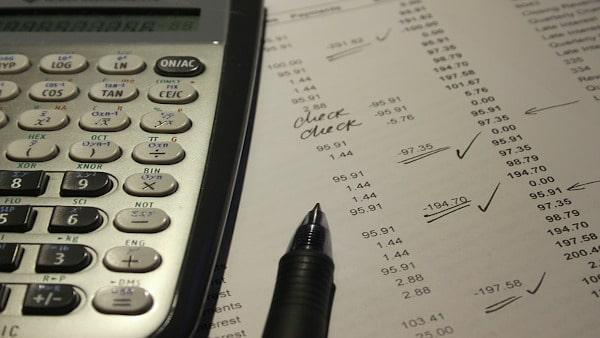 קבלת שכר עודף ממעסיק