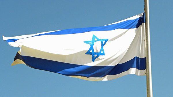 מנהיגי העולם בישראל: כך נראית תמונת הניצחון היהודית