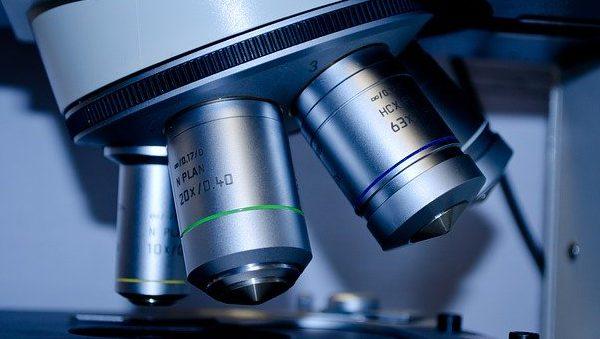 כיצד להתייחס למחקר וידע שנרכשים בדרך לא אתית?