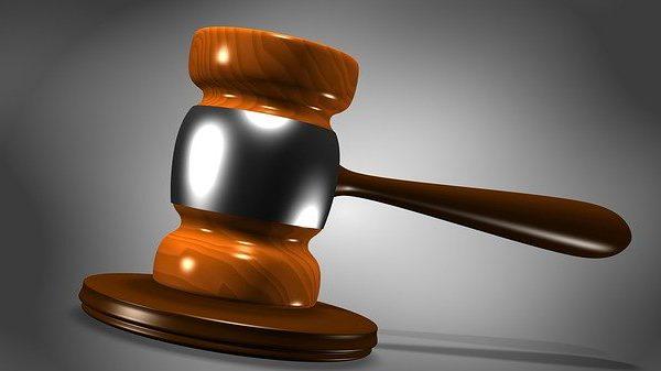 השימוש בעד מדינה במשפטי שוחד [נייר עמדה]