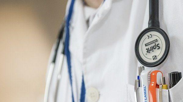 פרסום שמות החולים בקורונה - חובת הפרט או חובת הכלל?