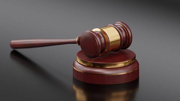 התנגדות למערכת המשפט