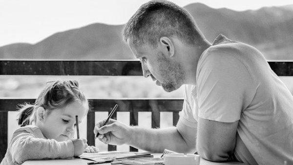 האם לאשר לילדי לשמרטף למרות נגיף הקורונה?