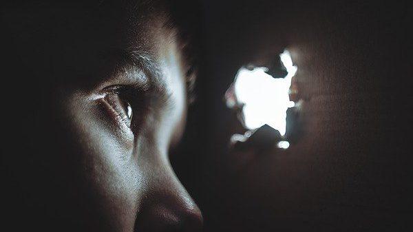 תלונה על מטריד מינית - חובה ציבורית או  תלויה ברצון הנפגע?