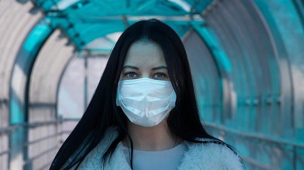 שחרור חולים מאשפוז בשביל לפנות מקום לחולי קורונה