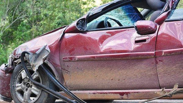 הסגולה הטובה - לנהוג כראוי