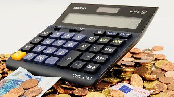 בגלל הקורונה נקלעתי לקשיים כלכליים: להעדיף לשלם משכורות לעובדי, או לשלם למס הכנסה?