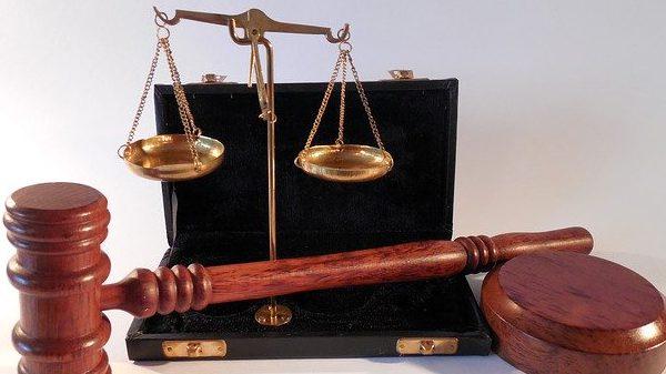 מערכת המשפט חיונית - אם יש בה אמון