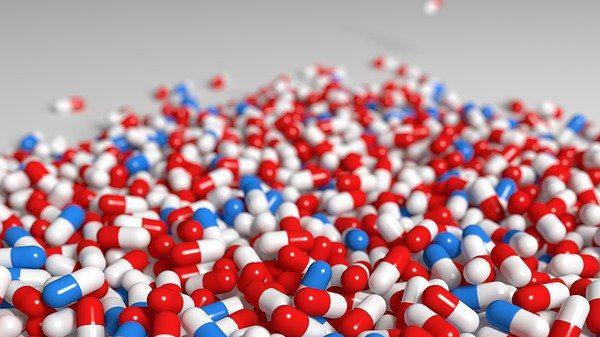 סל התרופות במדינה יהודית