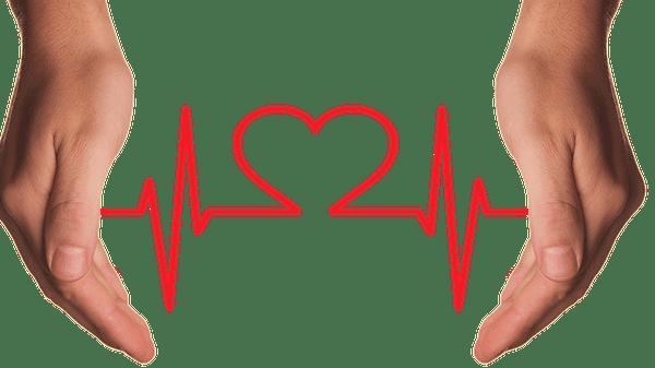 קדימות בטיפול רפואי - ניתוח מכתבו של ר' שלמה זלמן אויערבך