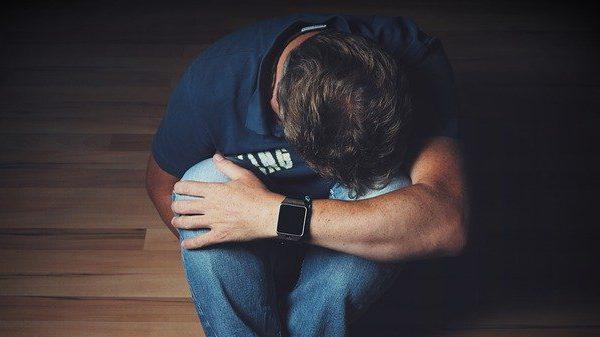 איך להתייחס לדיכאון בהתמודדות עם משבר הקורונה?
