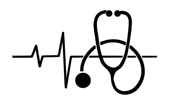 האם יש גבול למאמצים להביא תרופה למחלות כולן?
